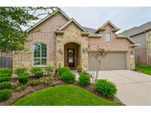 Houston Home at 13822 Slate Mountain Lane Houston                           , TX                           , 77044-3004 For Sale