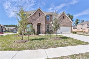 Houston Home at 9622 Battleford Drive Tomball                           , TX                           , 77375 For Sale