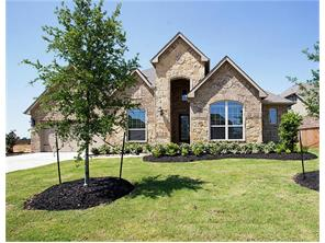 Houston Home at 8910 Havenfield Ridge Lane Tomball                           , TX                           , 77375-1498 For Sale