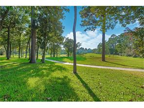 Houston Home at 9 Claridge Court Conroe                           , TX                           , 77304 For Sale