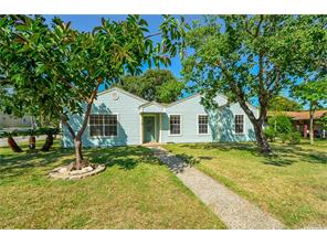 Houston Home at 128 Marlin Avenue Galveston                           , TX                           , 77550-3128 For Sale