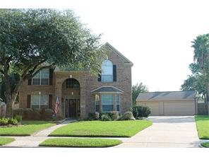 7106 holly bay court, pasadena, TX 77505