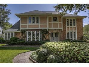 Houston Home at 4002 Long Grove Drive Taylor Lake Village                           , TX                           , 77586-4221 For Sale
