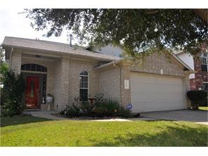 Houston Home at 11747 Standing Pine Lane Tomball                           , TX                           , 77375-7547 For Sale