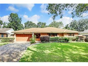 Houston Home at 4922 Yarwell Drive Houston                           , TX                           , 77096-4235 For Sale