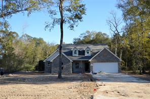 Houston Home at 9151 Fallow Deer Conroe                           , TX                           , 77303 For Sale
