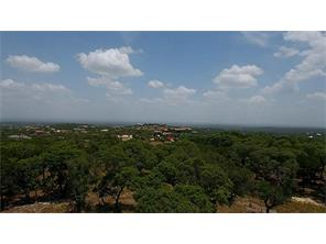 Houston Home at Lot 30 Northern Bear Boerne                           , TX                           , 78006 For Sale