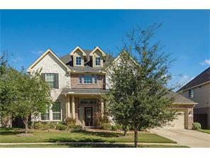 Houston Home at 8185 Tranquil Lake Way Conroe                           , TX                           , 77385 For Sale