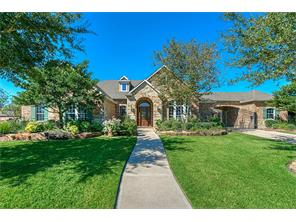 Houston Home at 17807 Fairhaven Gateway Drive Cypress                           , TX                           , 77433-3573 For Sale