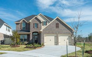 Houston Home at 17669 Northern Harrier Conroe                           , TX                           , 77385 For Sale