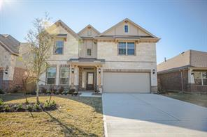 Houston Home at 2353 Old Stone Drive Conroe                           , TX                           , 77304 For Sale