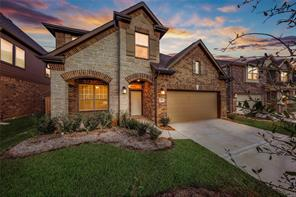 Houston Home at 118 Verismo Court Montgomery                           , TX                           , 77316-1465 For Sale