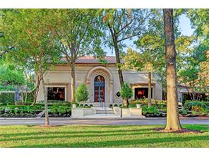 Houston Home at 8618 Stable Crest Boulevard Houston                           , TX                           , 77024-7028 For Sale
