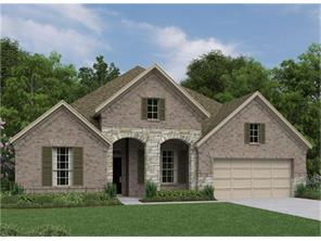 Houston Home at 10715 Battenrock Richmond                           , TX                           , 77407 For Sale