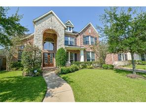 Houston Home at 4315 Dusty Meadow Lane Sugar Land                           , TX                           , 77479-3407 For Sale