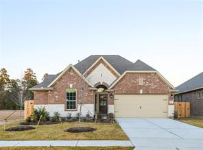 Houston Home at 2630 Ivy Wood Conroe                           , TX                           , 77385 For Sale