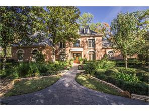 Houston Home at 38 Palmer Woods Drive The Woodlands                           , TX                           , 77381-6329 For Sale
