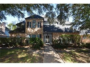 Houston Home at 942 Montview Drive Katy                           , TX                           , 77450-2808 For Sale