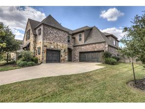 Houston Home at 27406 Hurston Glen Lane Katy                           , TX                           , 77494-3316 For Sale