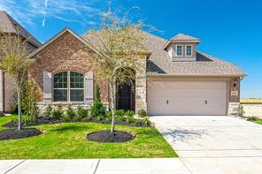 Houston Home at 11207 Bluewater Lagoon Cypress                           , TX                           , 77433 For Sale