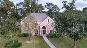 Houston Home at 31402 Spica Street Tomball                           , TX                           , 77375-2323 For Sale