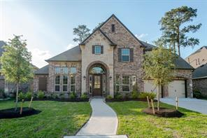 Houston Home at 13706 Rivendell Crest Cypress                           , TX                           , 77429 For Sale