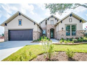50 Swivel Knot, The Woodlands, TX, 77375