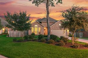 Houston Home at 219 Soaring Pines Place Montgomery                           , TX                           , 77316-1469 For Sale