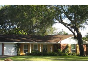 Houston Home at 5026 Darnell Street Houston                           , TX                           , 77096-1511 For Sale