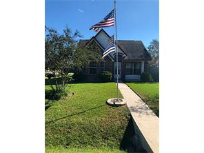 Houston Home at 901 2nd Street La Porte                           , TX                           , 77571-5142 For Sale