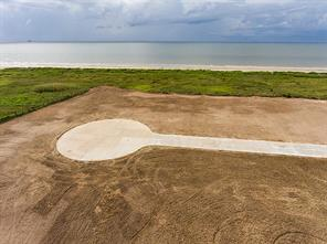 Houston Home at 186 Ocean Shores Crystal Beach                           , TX                           , 77650 For Sale