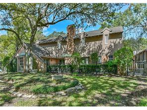 Houston Home at 10714 Deerwood Road Houston                           , TX                           , 77042-1117 For Sale