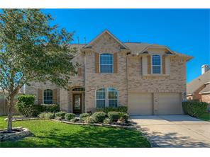 Houston Home at 31907 Burnt Wood Conroe                           , TX                           , 77385 For Sale