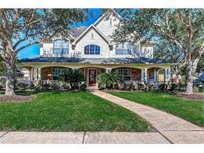 Houston Home at 1102 Wildflower Katy                           , TX                           , 77494 For Sale