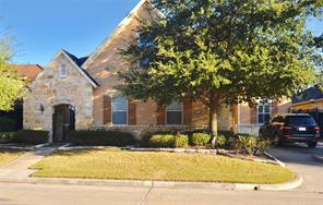 Houston Home at 11506 Legend Manor Houston                           , TX                           , 77082-3082 For Sale