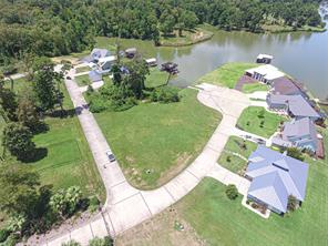 Houston Home at 6 Seagull Path Point Blank                           , TX                           , 77364 For Sale