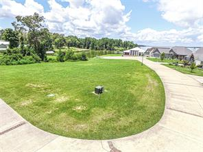 Houston Home at 7 Seagull Path Point Blank                           , TX                           , 77364 For Sale