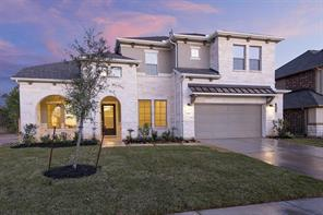 Houston Home at 19118 Blue Hill Tomball                           , TX                           , 77377 For Sale