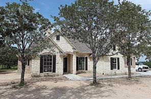 Houston Home at 4433 Williams Lake College Station                           , TX                           , 77845 For Sale