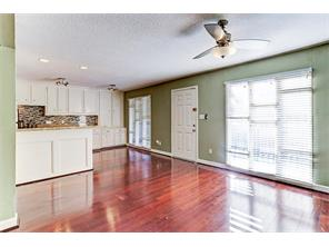 Houston Home at 3502 Burlington Street 19 Houston                           , TX                           , 77006-4556 For Sale