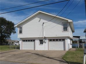 Houston Home at 822 91st Street Galveston                           , TX                           , 77554 For Sale