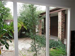 Houston Home at 5521 Shadow Crest Street Houston                           , TX                           , 77096-3007 For Sale