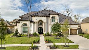 Houston Home at 26 La Serra Path Missouri City                           , TX                           , 77459-1779 For Sale