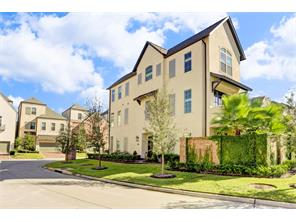 Houston Home at 111 Gateway Park Place The Woodlands                           , TX                           , 77380-2489 For Sale