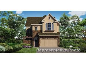 Houston Home at 5719 Concha Houston                           , TX                           , 77096 For Sale