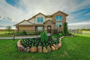 18622 anderwood forest drive, richmond, TX 77407