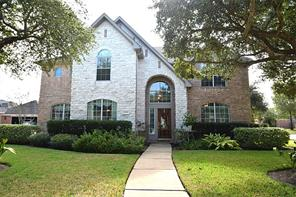 Houston Home at 21919 Great Creek Lane Katy                           , TX                           , 77450-5474 For Sale