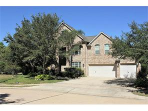 Houston Home at 2003 Broken Branch Katy                           , TX                           , 77494 For Sale