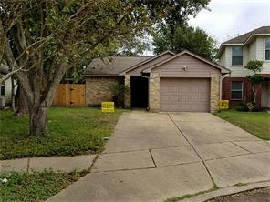 Houston Home at 19962 Sutton Falls Drive Cypress                           , TX                           , 77433-1012 For Sale