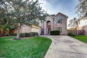 2803 blue wind court, houston, TX 77084